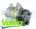 Compressor w Clutch Add on A C Chevrolet Geo Suzuki  Universal TM08 NEW OEM