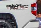 Reversed Dont Tred on Me Gadsden gun tea pary Jeep Hood Decal Multiple colors