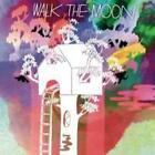Walk the Moon - The Moon Walk Compact Disc Free Shipping!