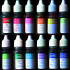 Stampin Up NEW Classic BOLD BRIGHTS Dye Ink Color SINGLE BOTTLE FREE USA SHIP