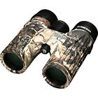 New Bushnell 190836 8x36 mm AP Camo Legend Ultra HD Binocular