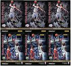 20ct Blake Griffin Kevin Garnett 2013 Panini Father's Day TEAM PINNACLE LOT C777