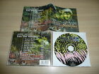 @ CD Mud Slick - Into The Nowhere MELODIC / USG RECORDS 1998