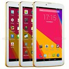 7 Touch Dual Sim Android 42 Unlocked Mobile Smart Phone Tablet PC Phablet WiFi