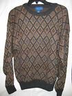Vintage Bill Cosby Sweater