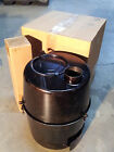 H-45 Multi-Fuel Tent Stove/Heater Military Surplus