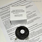 Lennox Country Winslow PS40 PI40 #H5889 Vacuum Pressure Switch + Instructions