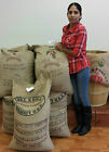 Kona Hawaiian Coffee Beans 100% Fresh Roasted Coffee 2 Pounds W/B or Ground