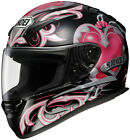 Shoei RF 1100 Corazon Helmet New Multiple Sizes and Colors Available