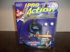 Starting Lineup---Pro Action---Ken Griffey Jr.---Factory Sealed---1998