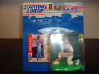 Starting Lineup---Mark McGwire---With Collector Card---Factory Sealed---1997