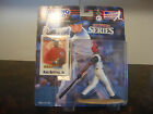 Starting Lineup---Ken Griffey Jr.---Extended Series---Factory Sealed---2000