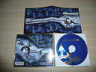 @ CD Chimaira - Pass Out Of Existence / ROADRUNNER RECORDS 2001