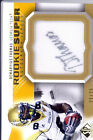 demaryius thomas rookie draft auto jersey super patch broncos jackets college 25