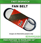 FAN BELT FOR TOYOTA AVENSIS ESTATE (ZRT27 ADT27) 2.2 02/09- 7PK1870 1456