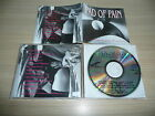 @ CD Pad Of Pain - Tease Me In Your Fantasy RARE GERMAN AOR MELODIC INDIE 1994