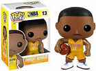 Dwight Howard - NBA Figure - Series 2 POP! Vinyl Figure - Funko
