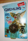 Vintage 1984 LJN Toys GREMLINS Water Hatchers SEALED MOC Gizmo Stripe New