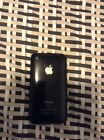 Apple iPhone 3GS 8GB Black Factory Unlocked Smartphone