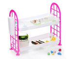Multifunction Kitchen Bathroom Tool 2 Layer Organizer Storage Holder Shelf Rack