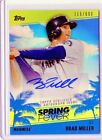2014 Topps Spring Fever Baseball Promotion Checklist and Guide 12