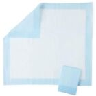 200 Housebreaking 23 x 24 Dog PEE Pads Puppy Underpads House Training