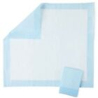 600 Housebreaking 23 x 24 Dog PEE Pads Puppy Underpads House Training