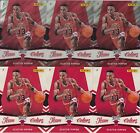 2013 Panini National Sports Collectors Convention Trading Cards 15