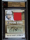 2012-13 In the Game Ultimate Memorabilia 12th Edition Hockey Cards 20
