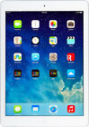 Apple iPad Air 128Go Wi Fi + 4G Cellulaire ...
