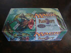 Magic The Gathering---Planeshift---Booster Box---Factory Sealed---36 Packs--2001