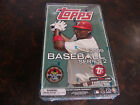 2009 Topps Baseball Box---Series-2---Hobby---Factory Sealed---36 Packs