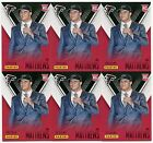 2014 Panini Father's Day Trading Cards 13