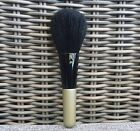 CLARINS Face Blender / Powder Brush, Brand NEW! 100% Genuine!!