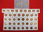 1114274118944040 0 new lincoln penny