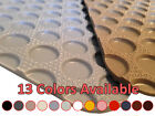 1st Row Rubber Floor Mat for Lincoln Zephyr R7874 13 Colors