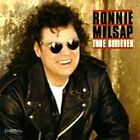 True Believer -- Ronnie Milsap -- Brand New Country Music CD