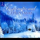 INSPIRATIONAL CHRISTMAS (2 CD Set) by Steven Anderson