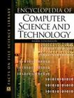 Encyclopedia of Computer Science and Technology by Harry Henderson (2002, Hardco