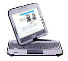 2goPC NL2 Convertible 101 Laptop Tablet 250GB HDD