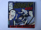 Any Day Now! EP by the Riddlin' Kids CD