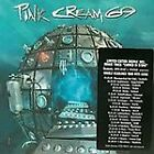 Thunderdome by Pink Cream 69 (CD, Feb-2004, Steamhammer)