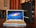 Awesome MacBook Pro 15