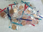 2000-2006 P&D Lincoln Cents  (14 different) 7 year date run   Unc. in celo