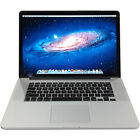 Help me buy a MacBook Pro (donations) More Info In Descreption