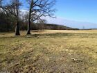 Residential Improved Lot With Nearby Utilities Land in Arkansas BOONE COUNTY
