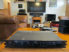 Nikko Beta 20 Pre Amplifier Vintage Old School Quality Audiophile