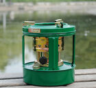 Outdoor Camping Picnic Cookout 8 Wick Kerosene Stove Cooker Burner,Wholesale,