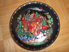 Bradex Russian Legends of Fairy Tales Tianex PLATE 1988 No. 60-V25-1.1