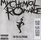 The Black Parade Original recording by My Chemical Romance ( Audio CD)